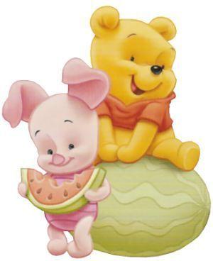 baby pooh   winnie pooh bilder, winnie the pooh freunde
