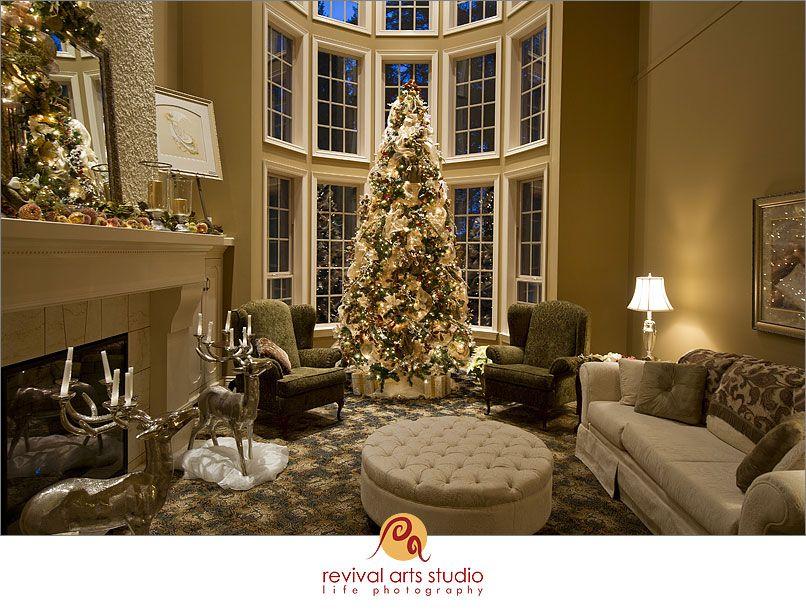 Luxury Christmas Decorations Best Event 2tsatsih
