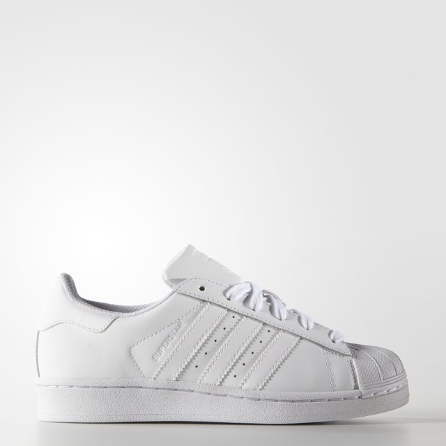 adidas superstar fondazione scarpe bianche adidas noi  giftryapp