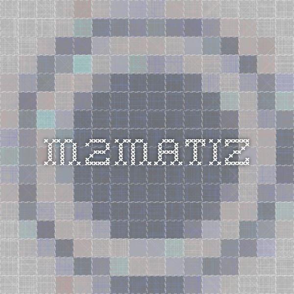 m2matiz