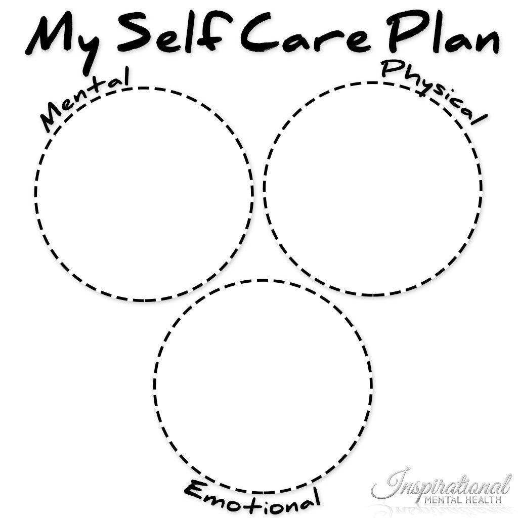 Self Care And A Bit Of Inspiration  Counselling Counseling