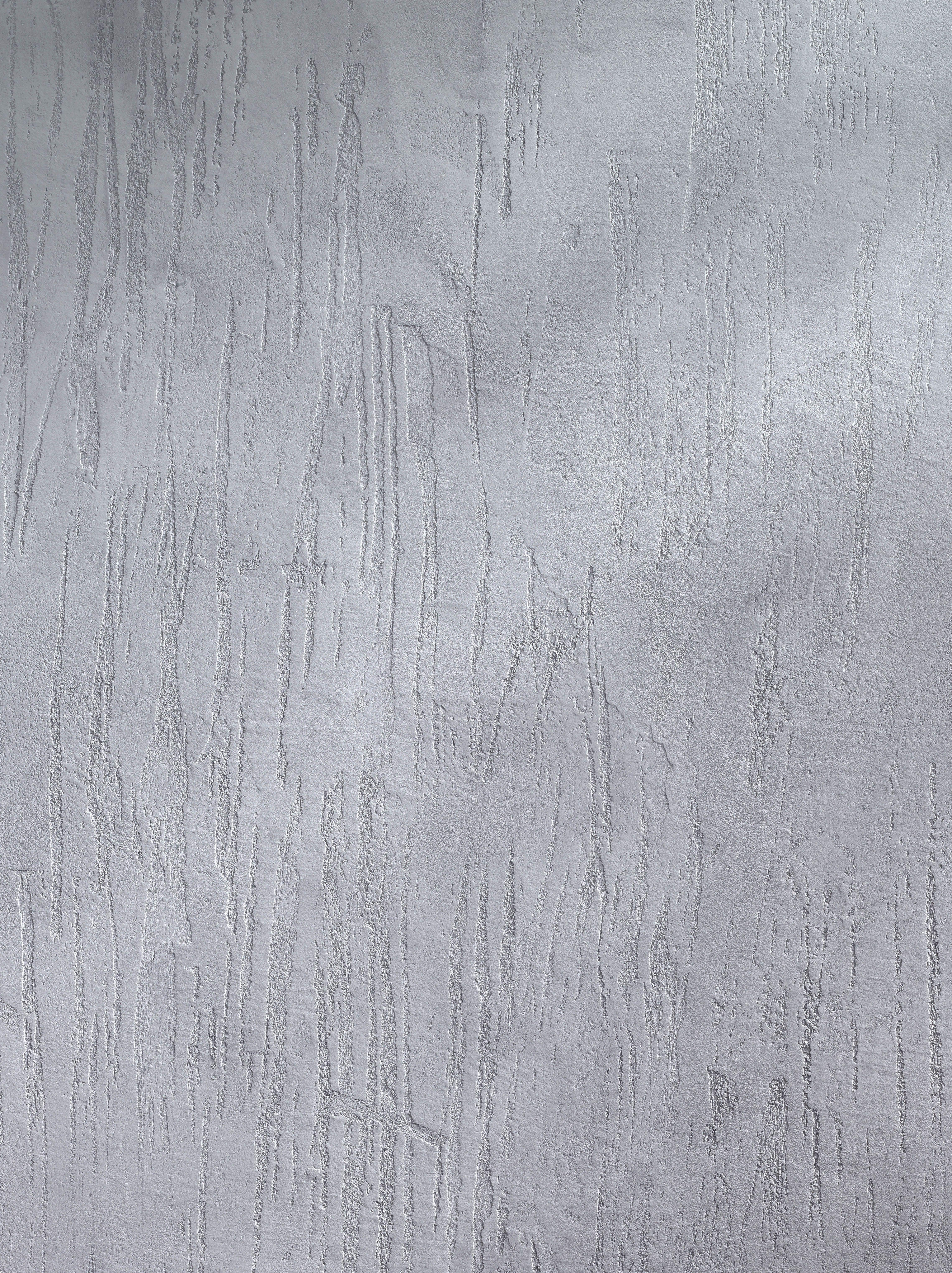 tynk dekoracyjny tikkurila be special decor retro bejca tikkurila tynk dekoracyjny tikkurila be special decor retro bejca tikkurila be special decor lasyr