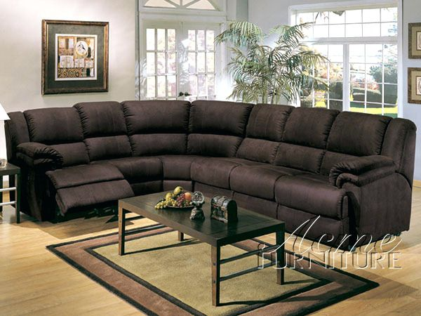 Attrayant Sectional Designs Microfiber Sectional Sofa Microfiber Sectional With  Chaise Lounge Sectional Couch With Chaise And Recliner
