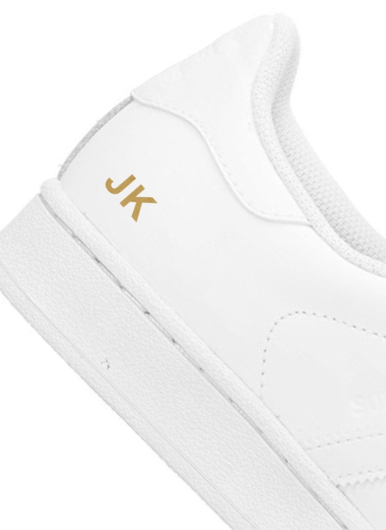 adidas originals gazelle foundation