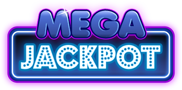 Mega Jackpot offers to play jackpot slot games online for ...