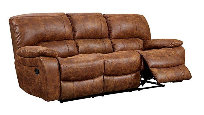 2 Recliner Sofa Small Power Recliners Teal Leather Recliner Swivel Rocker  Recliners On Sale Discount Couches Leather Power Recliner Chair Contemporu2026