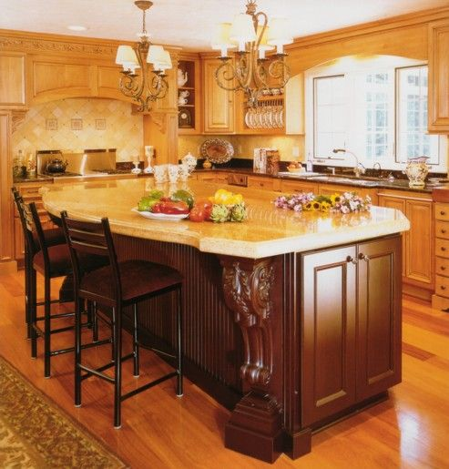 kitchen samples | sample photos of victorian furniture,bedroom