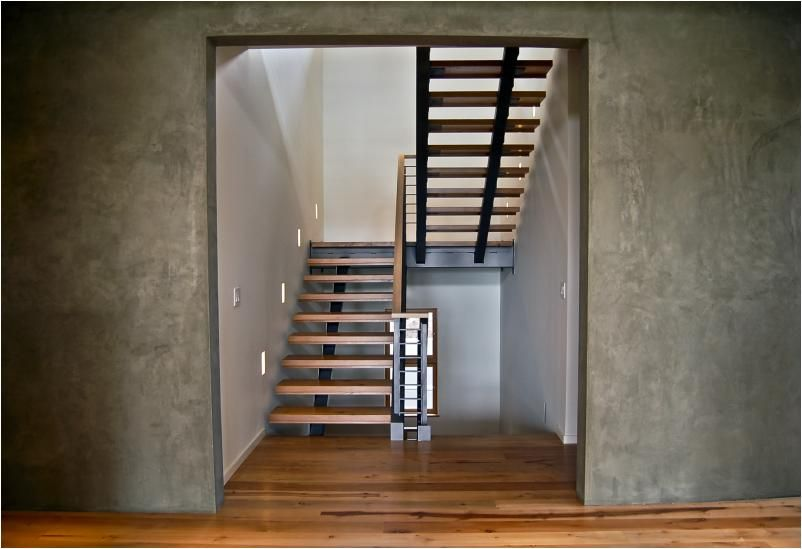 Best Rustic Pacific Madrone Flooring And Stair Treads Wood 400 x 300