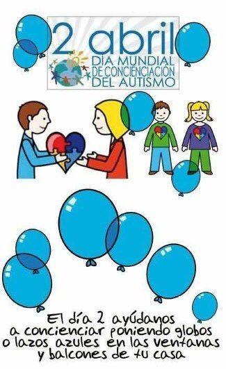 Pin En Autismo Asperger