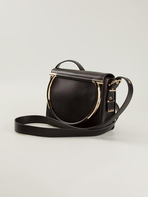 'Micole' shoulder bag