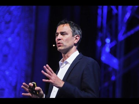 War And Peace In The 21st Century The Stories In Our Minds Daniele Ganser Tedxdanubia Youtube Ted Talks Peace 21st Century