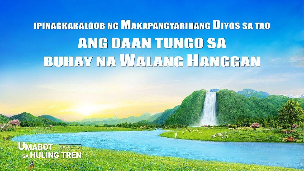 Pin On 2 Tagalog Gospel Movies