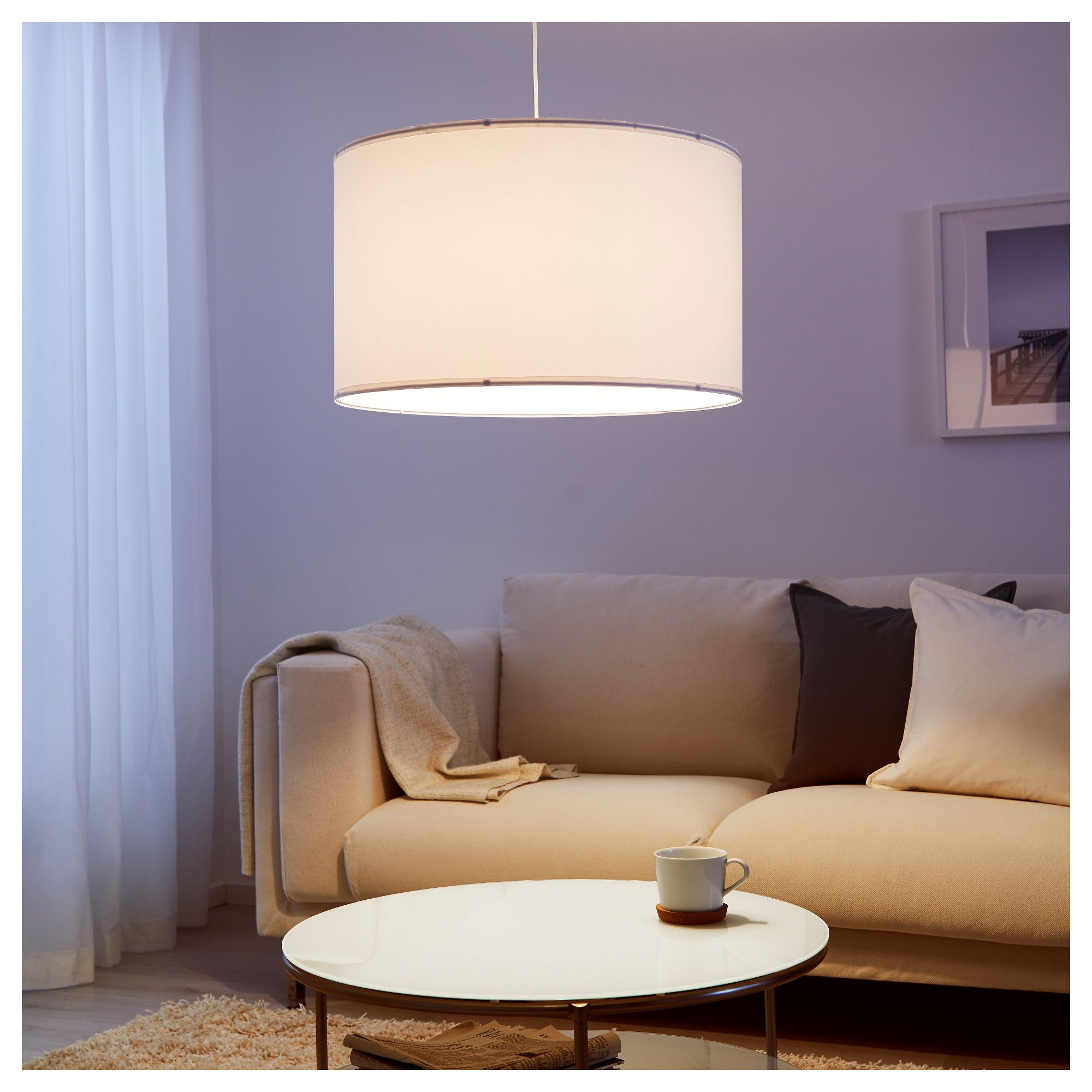 Ikea nym lamp shade z pinterest ceiling light shades lamp shades and ceiling light shades aloadofball Choice Image