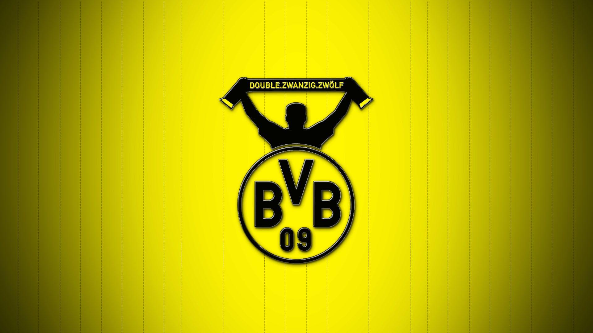Borussia Dortmund 2013 Borussiadortmund Hd Wallpaper Borussia Dortmund Dortmund Borussia Dortmund Wallpaper