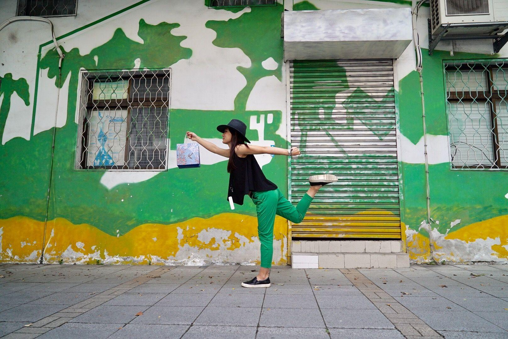 【まとめ】フォトジェニックな台中旅  日本人に人気の観光地、台湾。でも台北ばかりではないですか?実は台中が素敵なんですよ。
