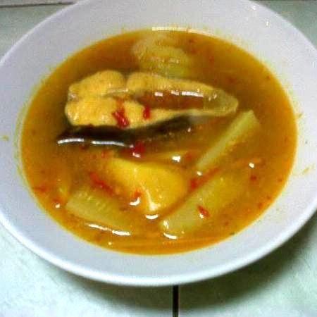 Cookpad Tempat No 1 Untuk Menyimpan Resep Masakan Kamu Resep Resep Masakan Resep Ikan Makanan Buatan