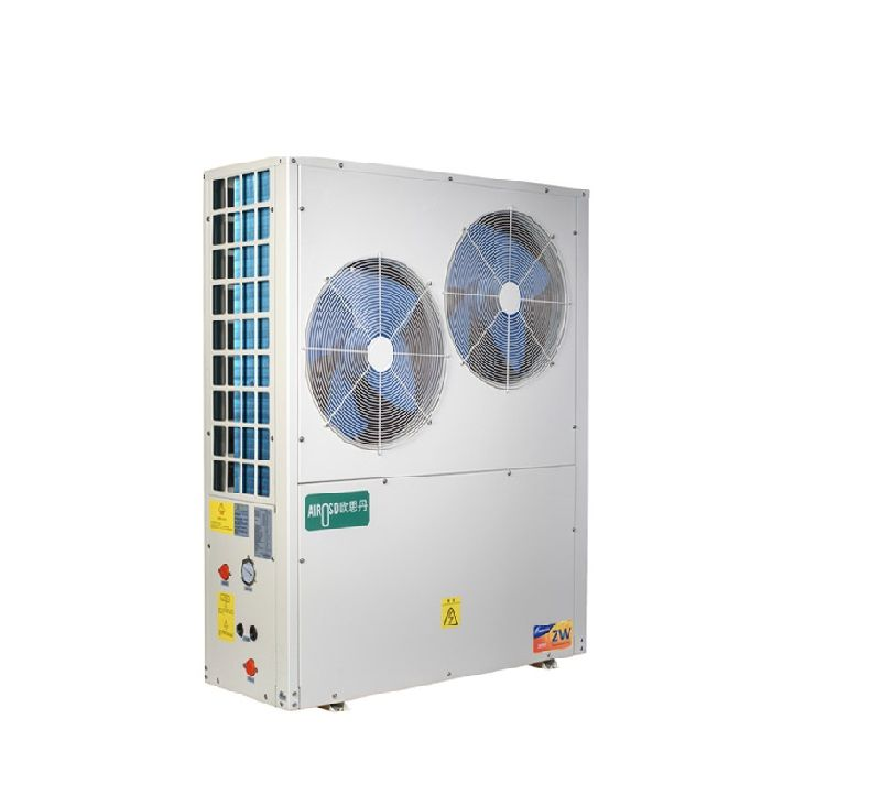 Fxk 013smii 13kw High Cop Heating And Cooling Heatpump Heating