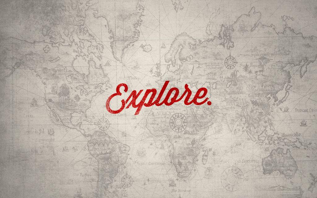 29 Inspirational Wallpapers For Your Desktop Inspirational Quotes Wallpapers Inspirational Desktop Wallpaper Macbook Wallpaper