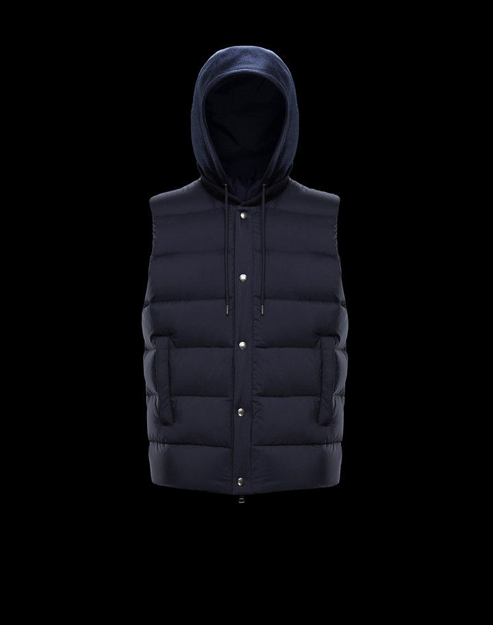 big sale 1424e 32aba Clothing and down jackets for men, women and kids in 2019 ...
