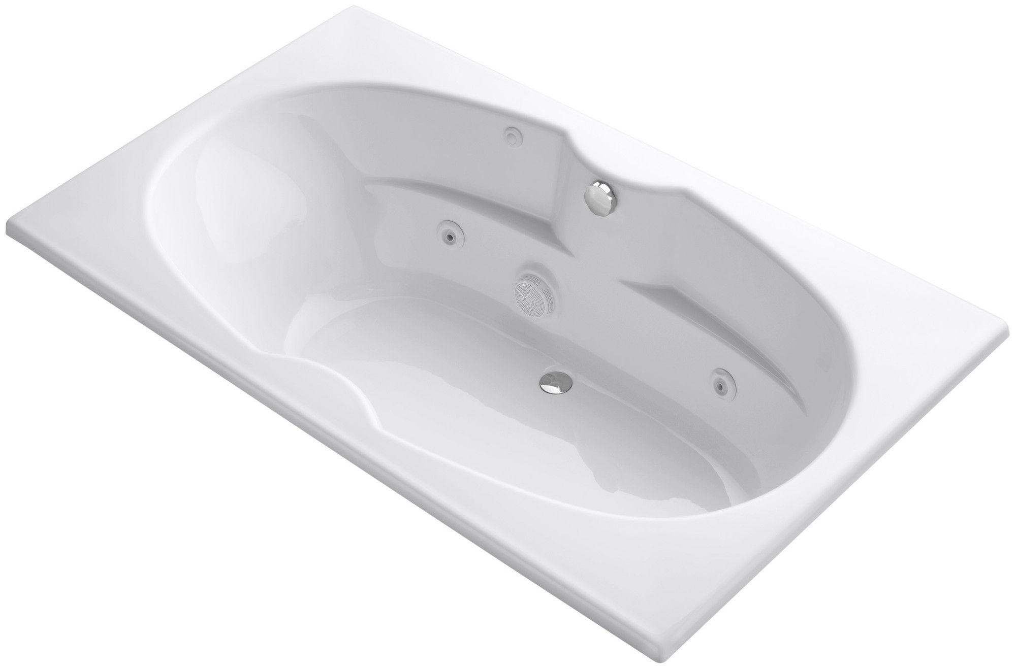 Proflex 72 X 42 Whirlpool Bathtub With Images Whirlpool Tub Whirlpool Bath Bathtub