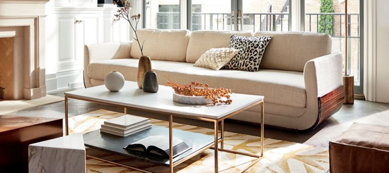 Sofakoe Info Wooden L Shaped Sofa Set Latest Design 2018 2019 Sofakoeinfo 79273187 Resumesa Contemporary Sectional Sofa Sofa Set Designs Modern Sofa Sectional