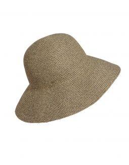 f7081690 Women's Gossamer Hat   Shopping!   Hats, Sun hats, Hats for men
