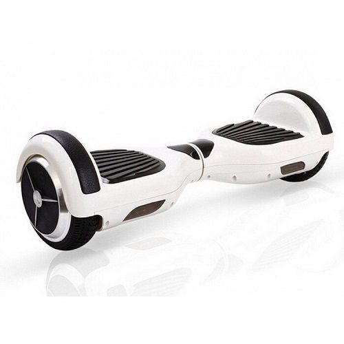 Classic Model White Inexpensive Boards Scooters For Sale Electric Scooter Scooter