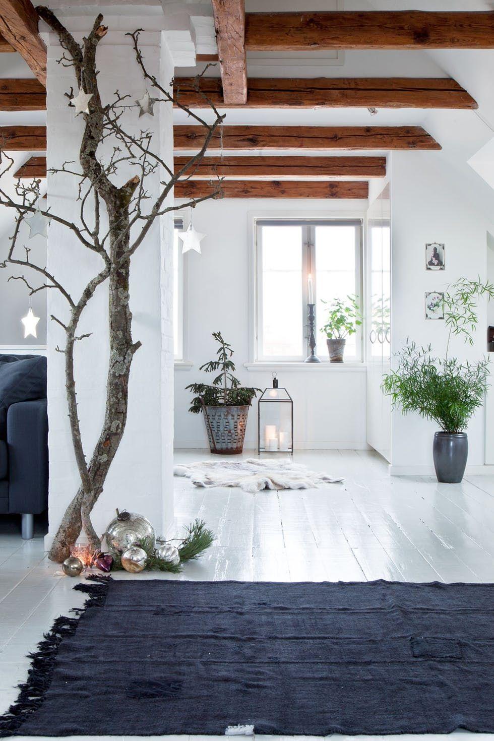 decoraciones advenimiento Nynordisk para el hogar | Boligpluss.no