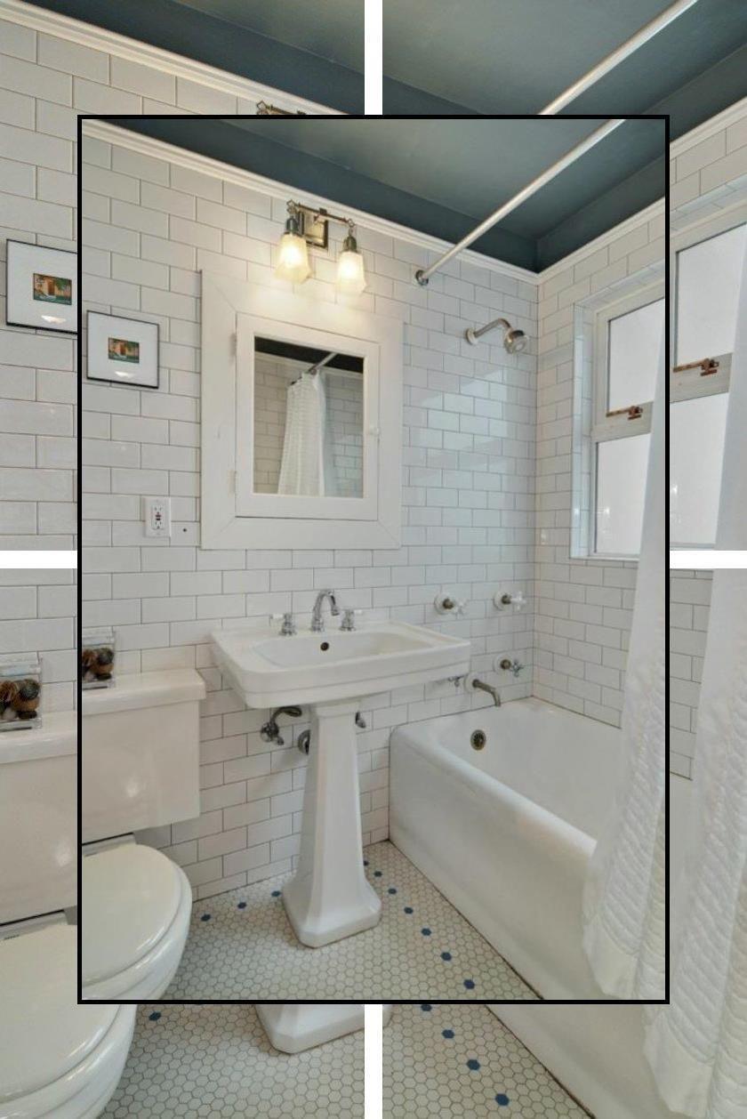 Bamboo Bathroom Accessories Bathroom Ornament Ideas Green And
