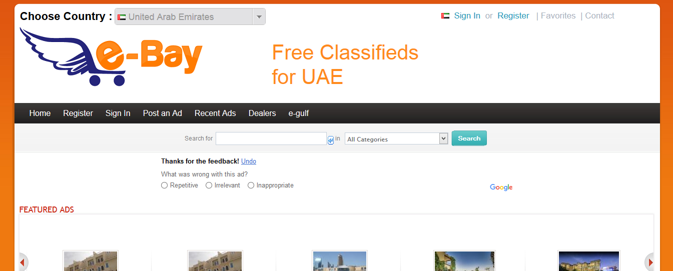 Pin by Ricky Martin on Free classifieds Dubai | Dubai, Dubai