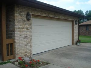 Elegant Walton Garage Door Opener