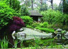 e82f46aa0791abd7b3089ebc9ef51cdc - Pine Lodge Gardens St Austell Cornwall