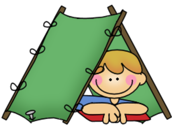 boy camping free camp theme camping out theme bulletin boards and rh pinterest com au free camping clipart black and white free camping clipart to download