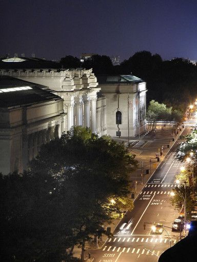 1010 Fifth Avenue, Apt 8a, New York City, NY