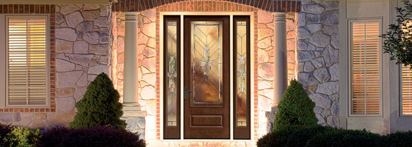 Entry Point Doors Of Atlanta Atl Stores Pinterest Doors And Window