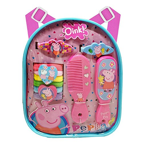 353 Best Peppa Pig Images On Pinterest Baby Toys Children Toys And Kids Toys