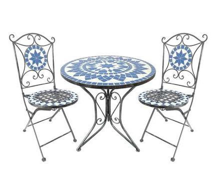 Dine Al Fresco In Style Unusual Garden Furniture Decor Garden
