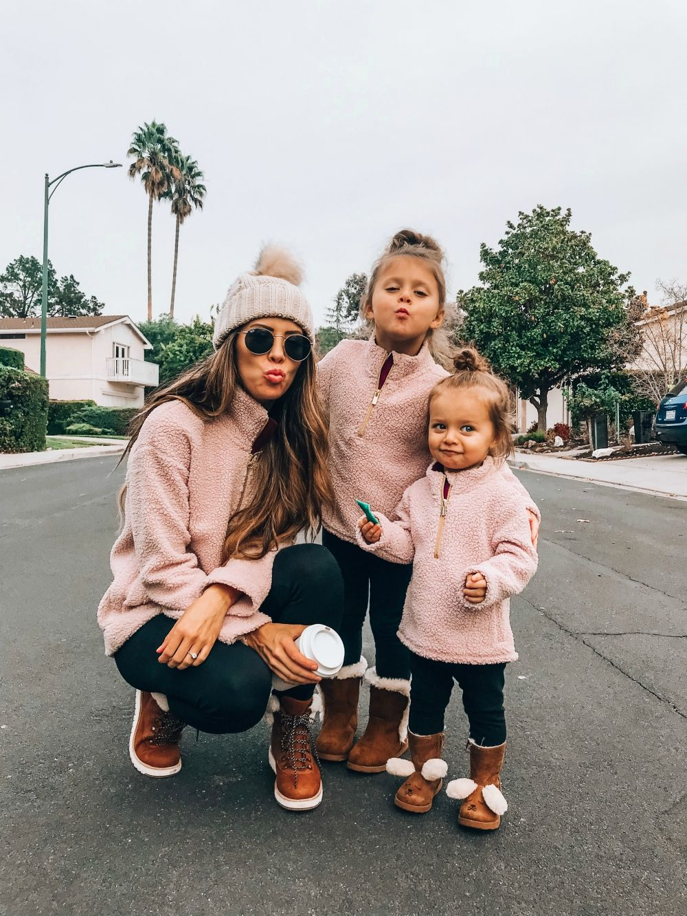 What's In My Shopping Cart | Fall Clothes | Winter Fashion | The Girl in The Yellow Dress | Family Style | Girls Clothes | Outfits #thegirlintheyellowdress #fall #outfits #shopping #blogger
