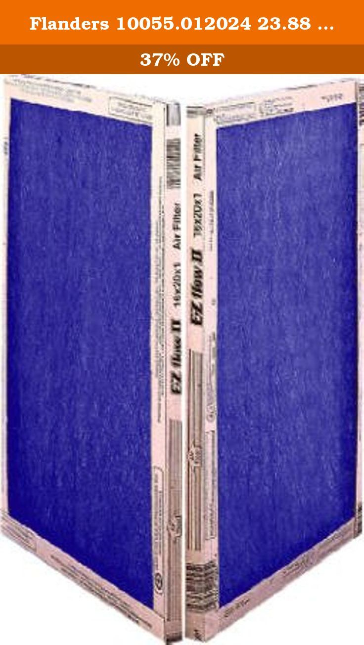 Pin on Disposable Filters, Coffee Filters, Coffee Machine
