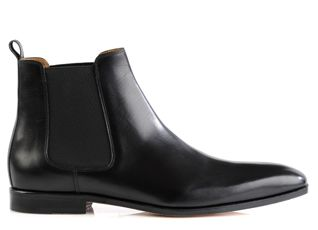 Chaussures Boot cuir homme Bergame Bexley chaussures chaussures chaussures hommes 4bde00