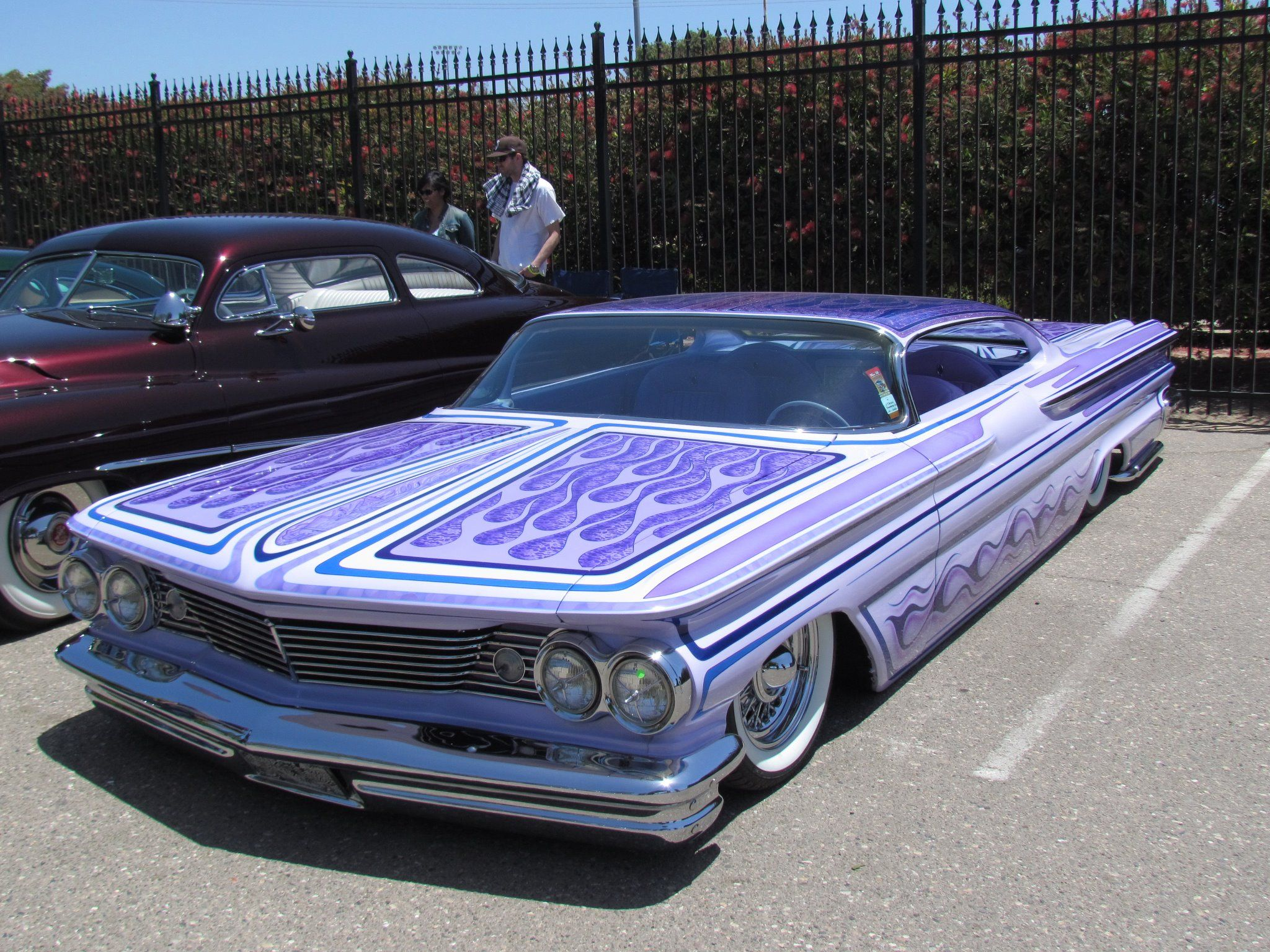 Pimped Out Lowriders Www Pixshark Com Images Galleries