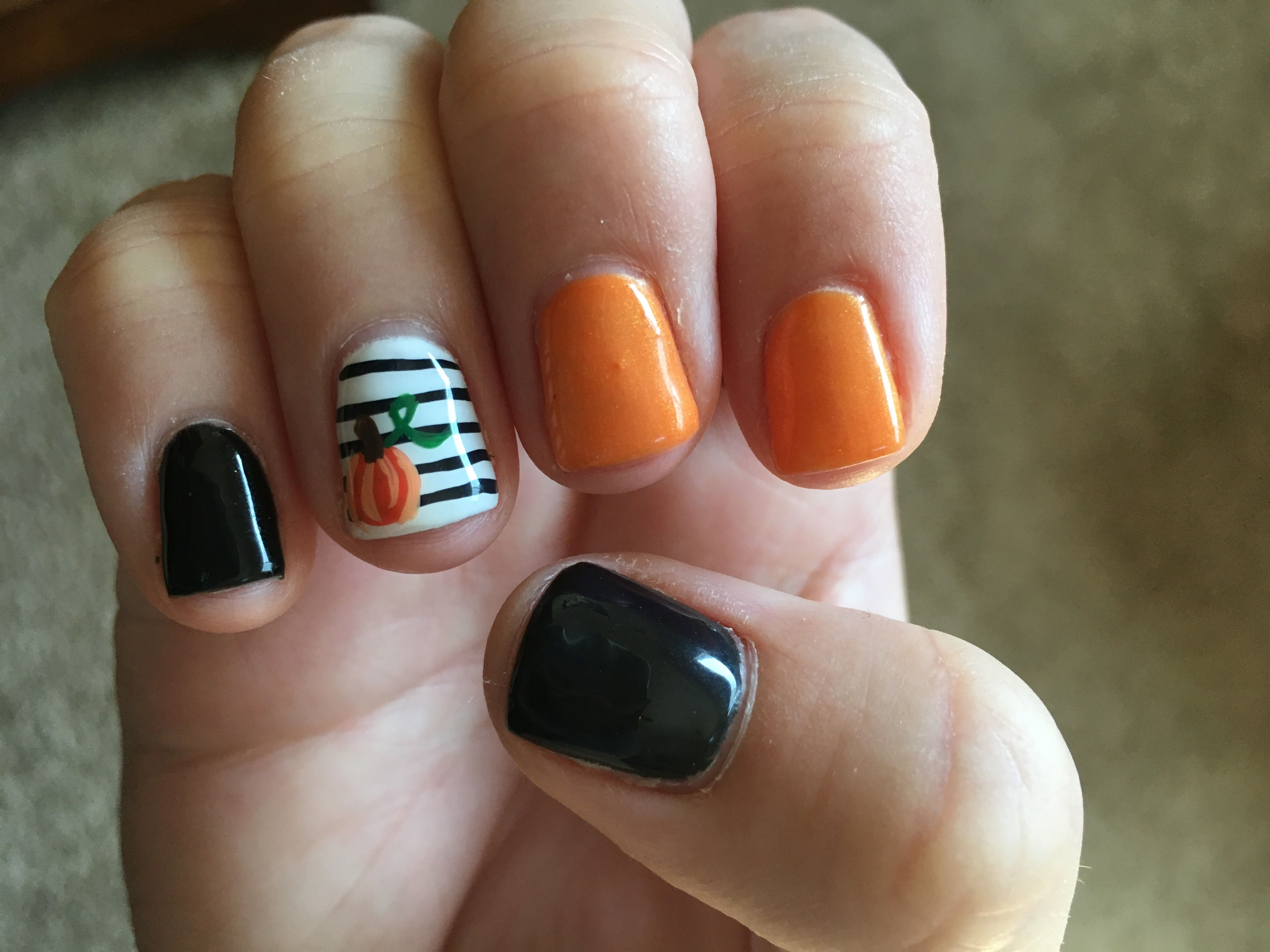 Cute Nails Designs Youtube Hireability