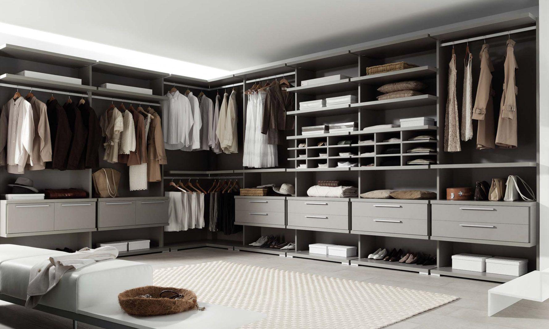 Closet modernos buscar con google ar vestidores for Armarios buenos
