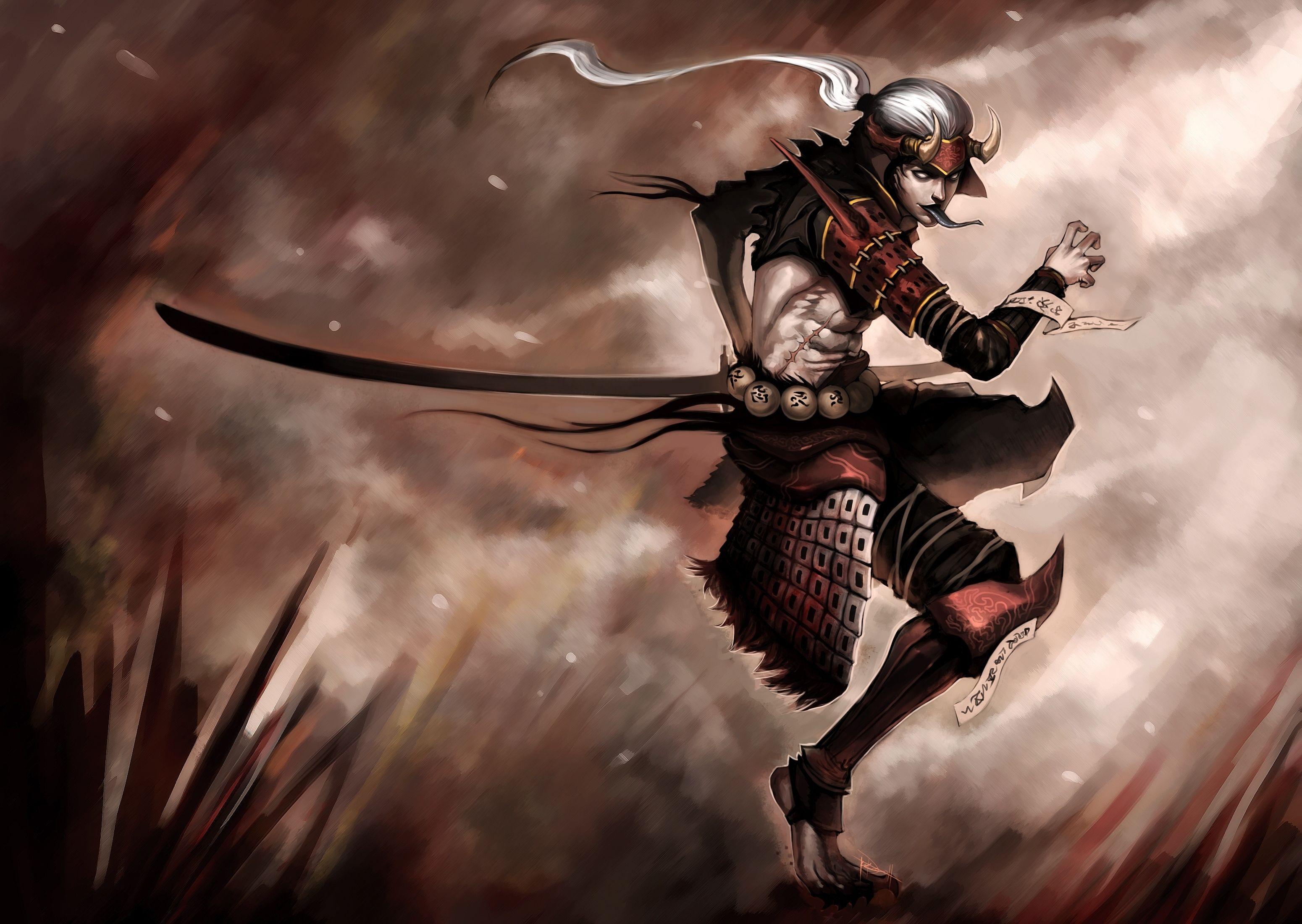 Fantasy Warriors Wallpaper Men | Warriors Men Sabre ...