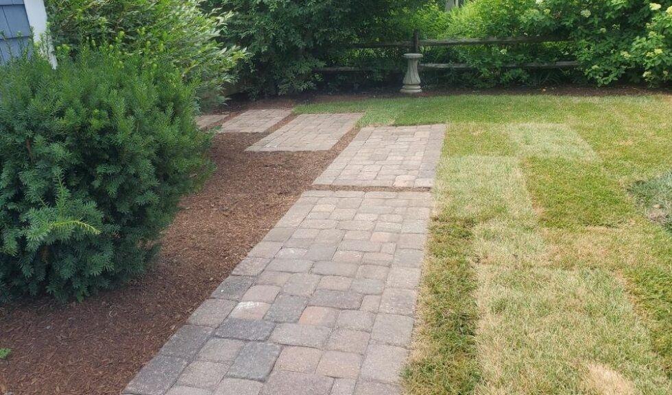 Distinctive Designs Landscaping Elegant Outdoor Design Noble Garden Design Landscape Design Landscape Projects Garden Design