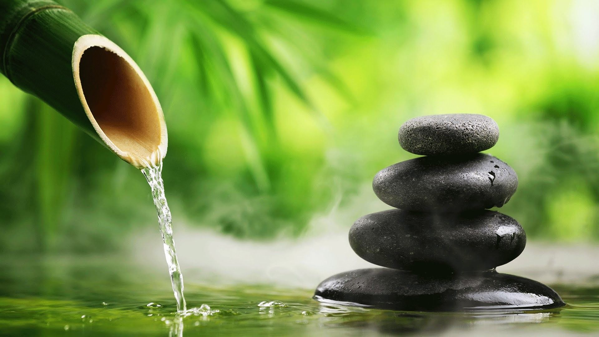 Meditation Background  Relaxing Background  Download