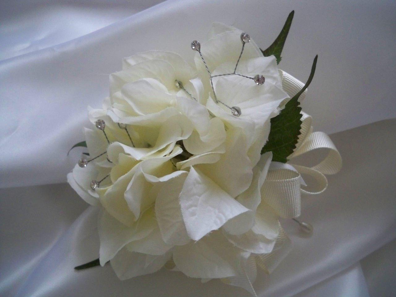 Dramatização - Um jardim cheio de flores Pra Gente
