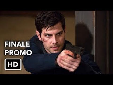 UPDATE] 'Grimm' Season 5, episode 21 and 22 finale promo, spoilers