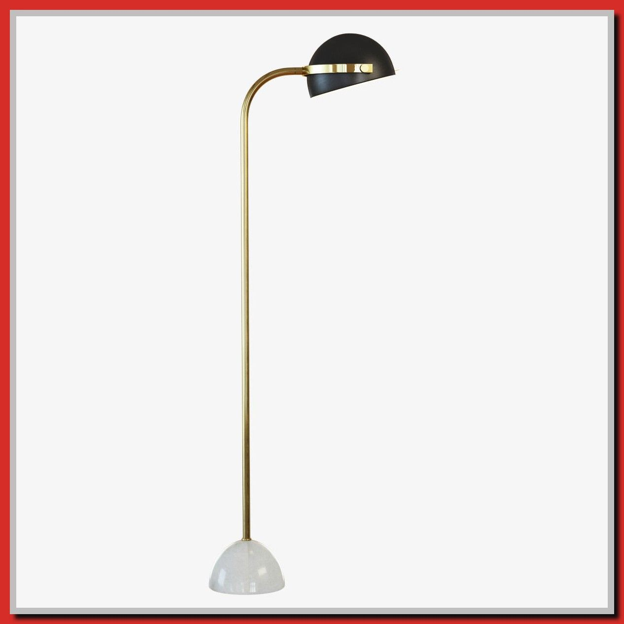 99 Reference Of Floor Lamp Archive 3d In 2020 Lamp Floor Lamp Flooring