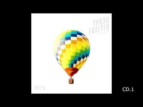 in this moment full album download
